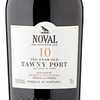 Quinta do Noval 10 Year Old Tawny Port