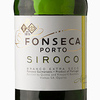 Fonseca Siroco White Port