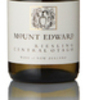Mount Edward, Morrison Vineyard Riesling, Central Otago, New Zealand