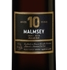 Blandy's 10 Year Old Malmsey, Madeira 50cl