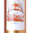 Essensia Orange Muscat, Andrew Quady, California HALVES